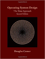 http://www.kingcheapebooks.com/2015/09/operating-system-design-xinu-approach.html