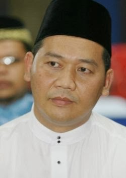 PKR Jangan Nafi HAK PAS Terhadap Selangor #pkrkacaubilau