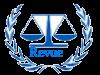 مجلة القانون والعلوم الادارية للتنمية
