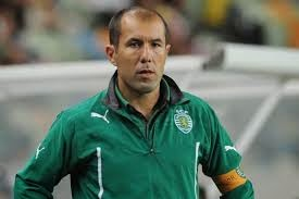 Portuguese suggest Jardim as Sherwood replacement