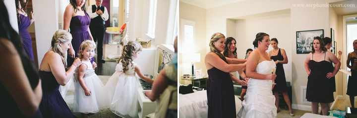 bridal-prep-wedding-photography