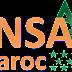 نماذج من مواضيع مباريات ولوج المدارس الوطنية للعلوم التطبيقية CONCOURS : ENSA