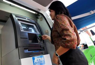 Daftar Kode Bank Terbaru 2013 (Lengkap)-daftar bank di Indonesia-data bank BUMN-data Bank Swasta