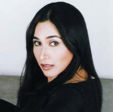 Ritambhara Sahni
