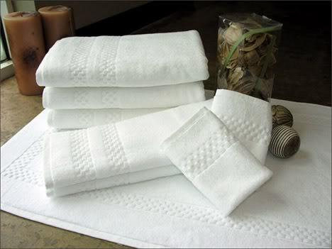 la colocacin de las toallas en un hotel es uno de esos detalles importantes hay diversas formas de colocarlas y en el blog hotelero vamos a mostraros