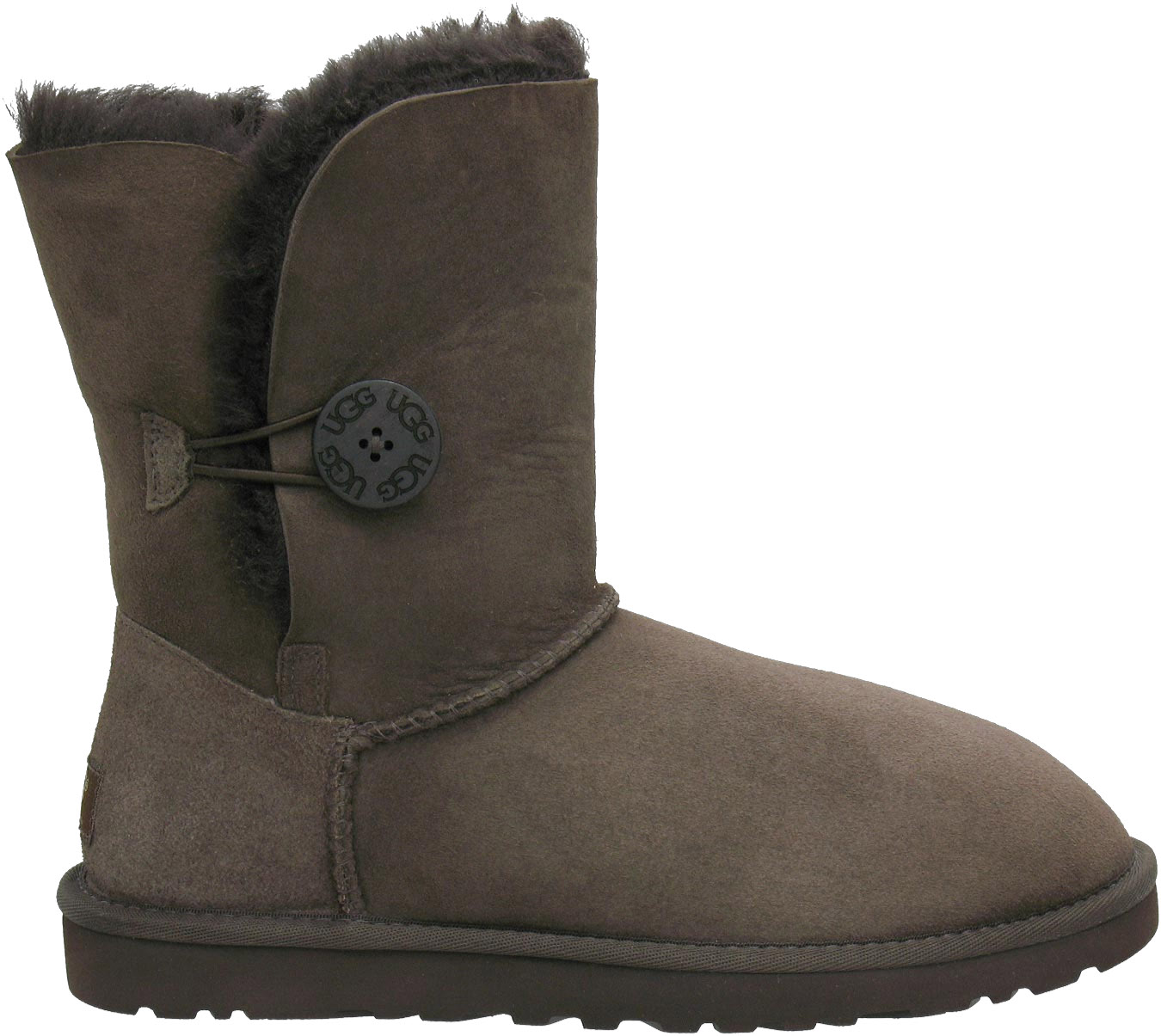 how much are ugg boots in australia