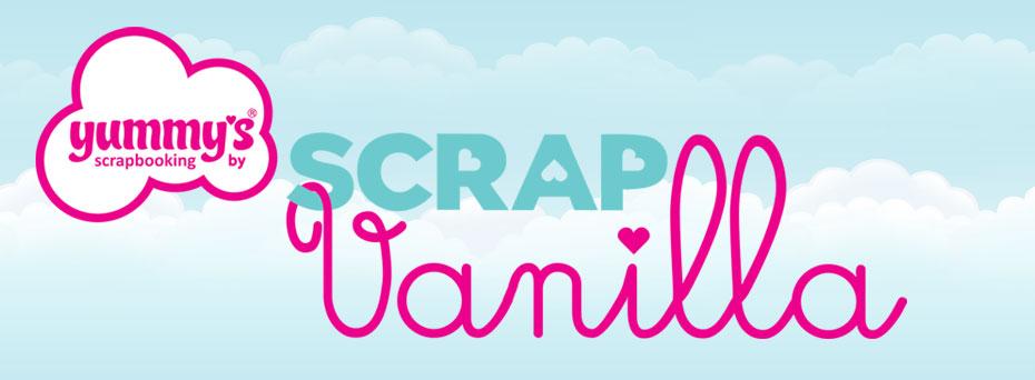 ScrapVanilla by Yummys