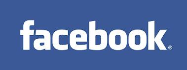Também estou no facebook