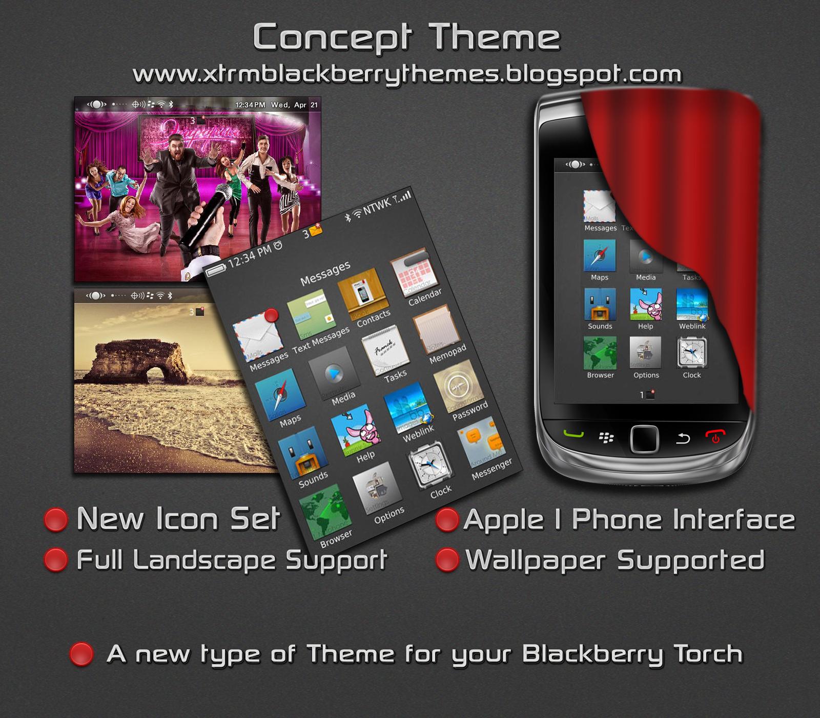 http://2.bp.blogspot.com/-7JKftkzTUu4/Th1oqDN4wWI/AAAAAAAAANc/ylVkEpo5GwU/s1600/Concept+Wallpaper.jpg