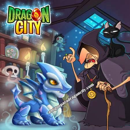 Como Ganar Gemas En Dragon City Yahoo  My Blog