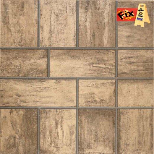 Piso externo antiderrapante ou antideslizante casa for Ceramica para piso de bano antideslizante