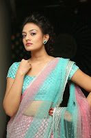 Nikitha Narayan latest Pictures 023.JPG