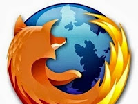 Free Download Mozilla Firefox 37.0 Beta 5 Update Terbaru 2015