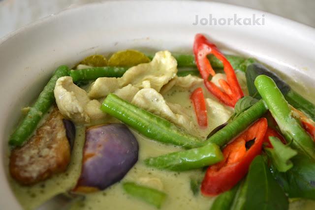 P'Yai-Thai-Restaurant-Johor-Bahru-Taman-Impian-Emas