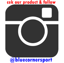 BLUE CORNER SPORT ON INSTAGRAM