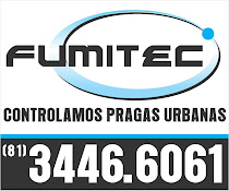 FUMITEC -RECIFE