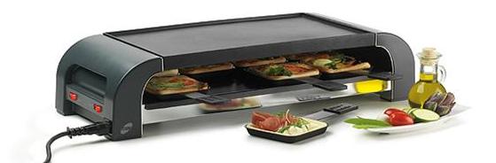hansruedi haru vetsch raclette pizza omeletten. Black Bedroom Furniture Sets. Home Design Ideas