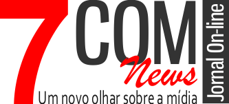 .: Blog 7 Com News :.