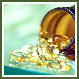 Las Vitaminas y Lo Minerales