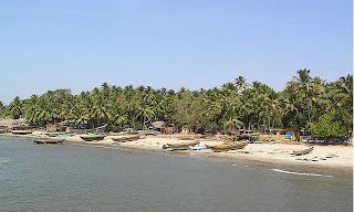 arse-mahal-beach
