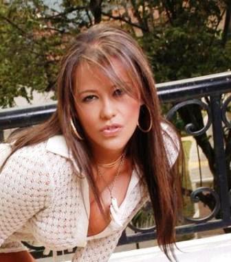 Catalina Soto Fotos 2011. lindapop
