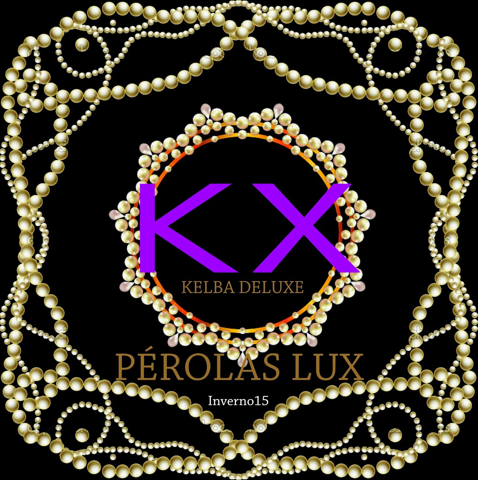 Perolas LUX Fall15