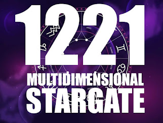 MICHAEL LOVE: 💜 DAS EVENT 2020 - DAS 2112 MULTIDIMENSIONALE STERNENTOR 💜