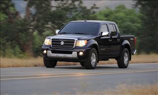 Suzuki-Equator-2011