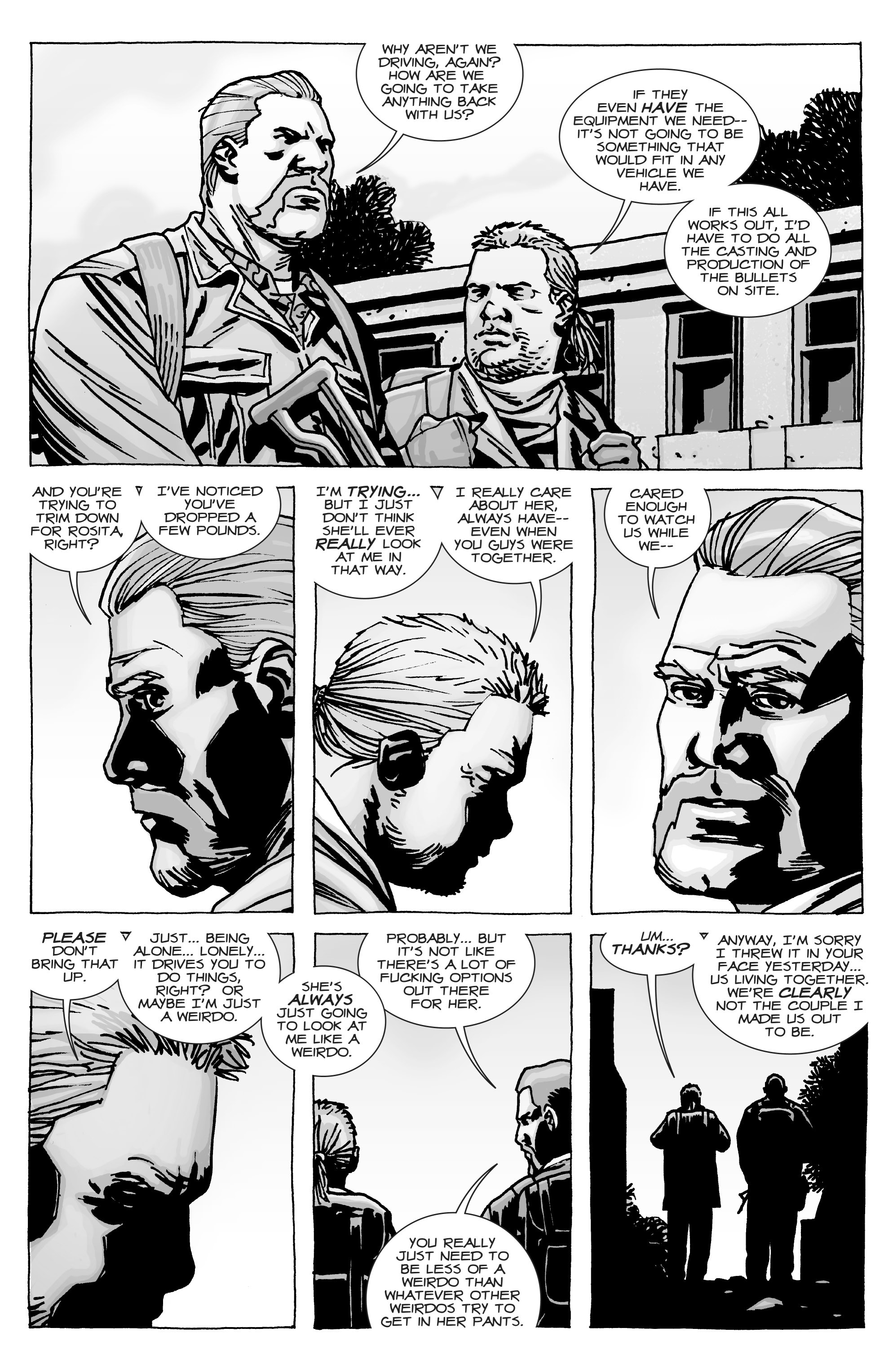 The Walking Dead 98 Page 2