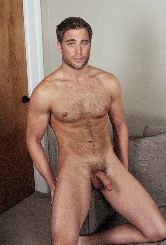 Gay xxx dustin cooper wants to give older 6