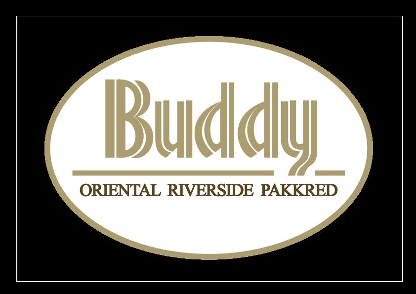 Buddy Riverside Pakkret