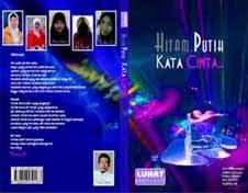 Buku Tuditea Masditok