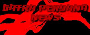 Gatra Perdana News