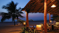 http://www.aadyaetravel.com/Goa_Tour_Packages.aspx