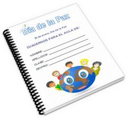 http://www.primerodecarlos.com/SEGUNDO_PRIMARIA/enero/denyp/cuaderno-por_la_paz/index.html