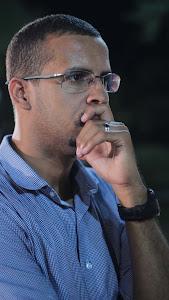 Paulo Urso