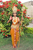 Sathi Thimmamamba movie photos gallery-thumbnail-17