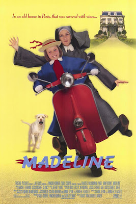 Madeline_movie_poster