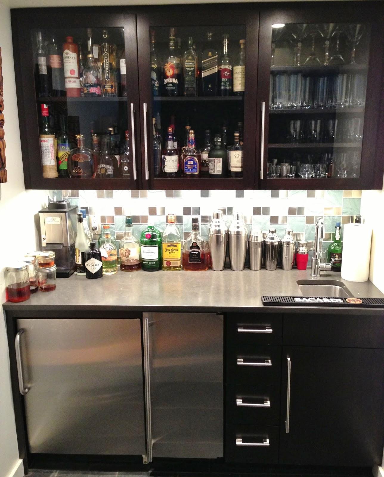 Uncategorized Archives Cocktail Wonk
