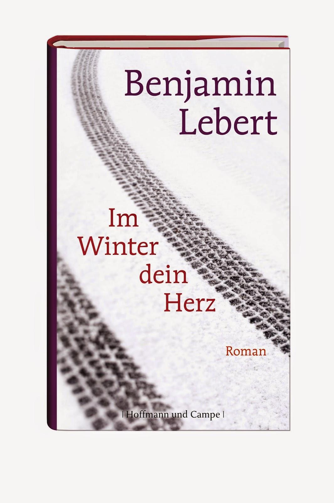 http://www.hoffmann-und-campe.de/buch-info/im-winter-dein-herz-buch-2432/