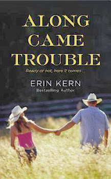 New from Erin Kern