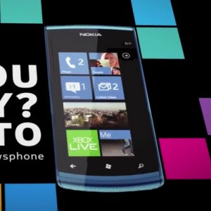 Nokia Lumia 900 Price In India | Windows Tango OS Phone