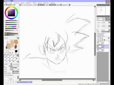 LV9Yd3Y0QnN0akEx_o_son-goku-speed-sketch...ol-sai.jpg