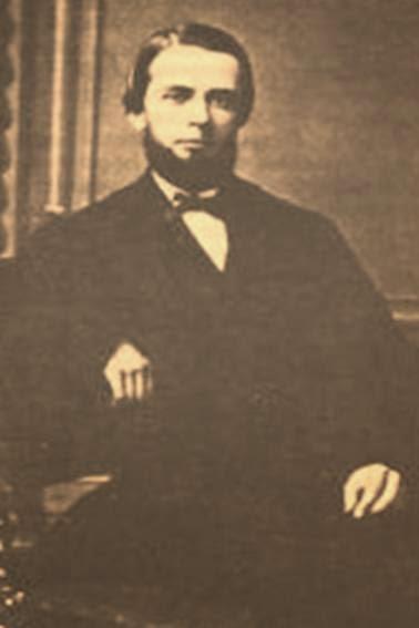 Hermanus Cornelis Voorhoeve-Jacobzoon