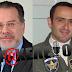 ΤΟ ΘΥΜΑΣΑΙ ΔΑΡΜΕΝΕ; Τι έκανε ο δαρμένος Κουμουτσάκος όταν τούρκος πιλότος δολοφόνησε το 2006 τον ηρώα Κώστα Ηλιάκη…