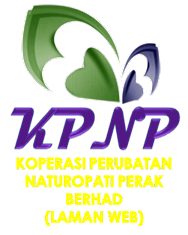 KPNP BHD