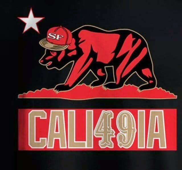 cali49ia