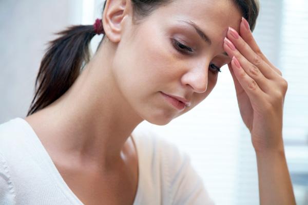 Penyakit Lupus Adalah Penyakit Lupus Merupakan Salah