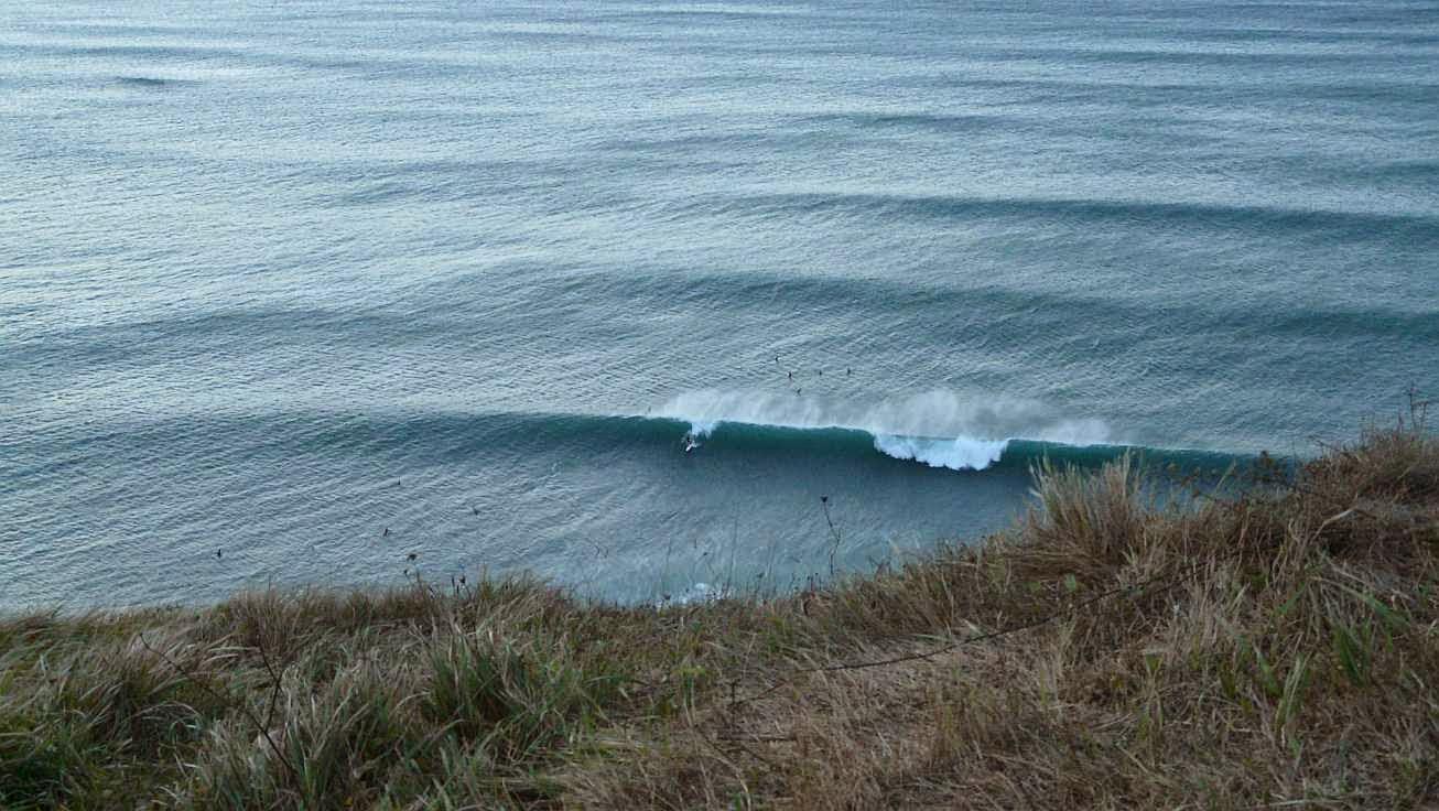 surfing en menakoz 07