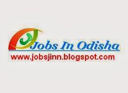 ZSS Jagatsinghpur Recruitment 2014 – ANM & Staff Nurse Posts